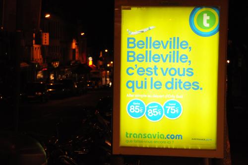 belleville-air 014