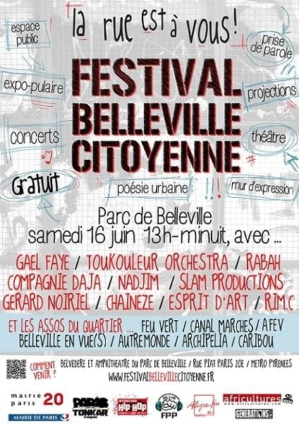 festival-belleville-citoyenne-2012