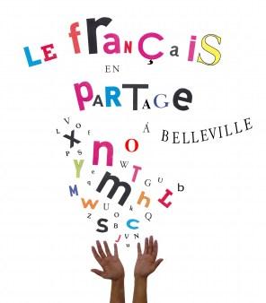 rallye belleville