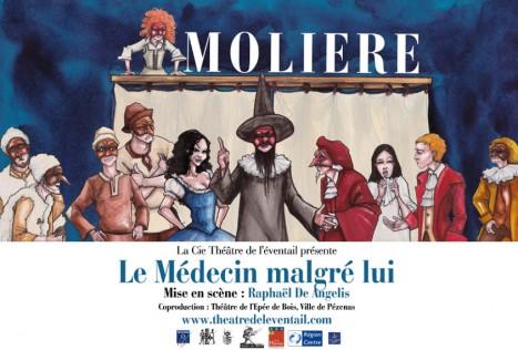 affiche-Medecin-malgre-lui-467x316