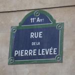 rue_pierre_levee