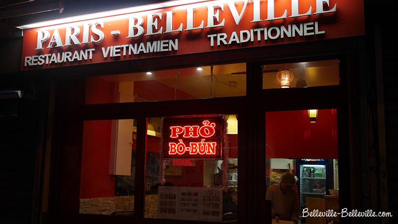 pho_bobun_rue_belleville5
