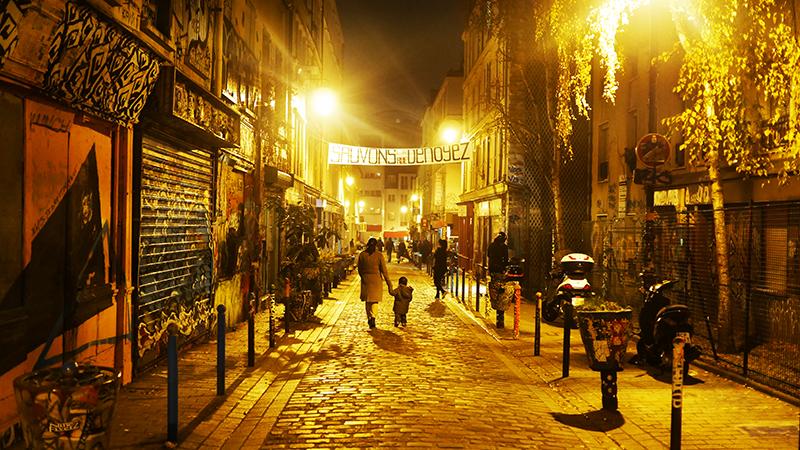 rue_denoyez-belleville