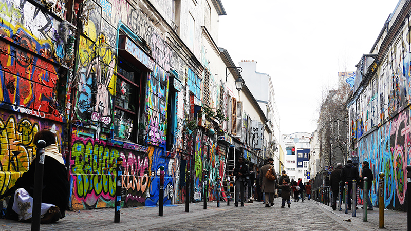 rue_denoyez-belleville3