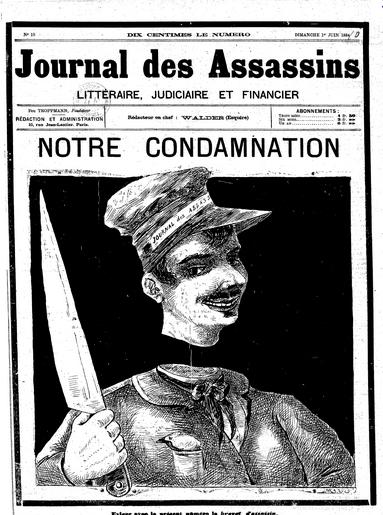 journal-des-assassins-paris