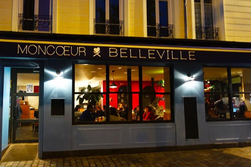 moncoeur-belleville-restaurant-paris-880x587