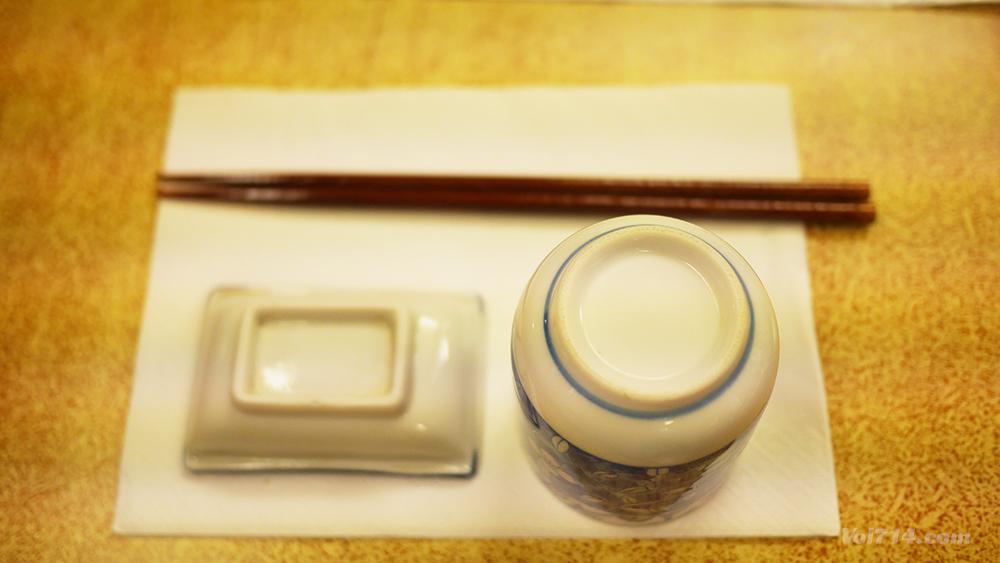 shushiya-restaurant-japonais (1)