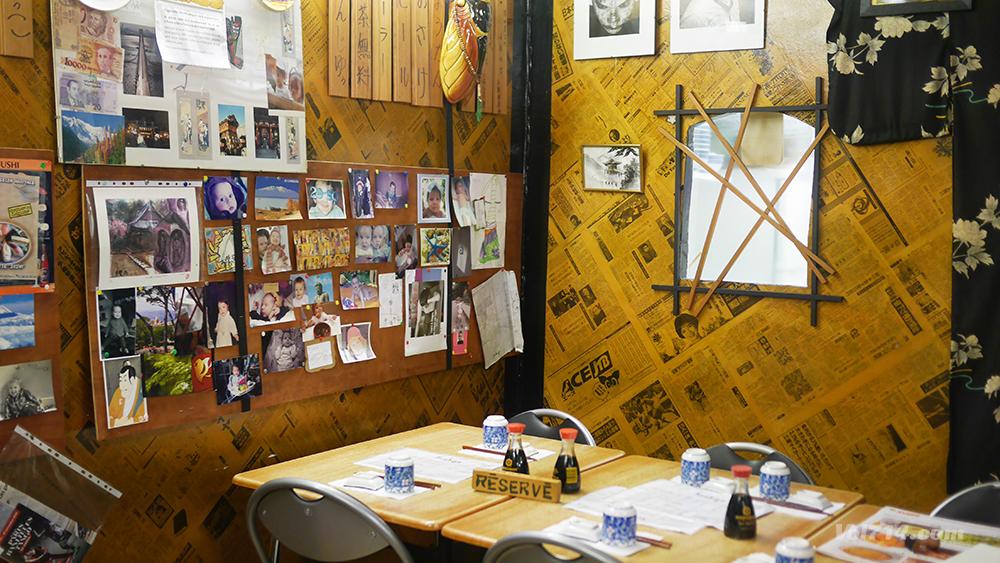 shushiya-restaurant-japonais (11)