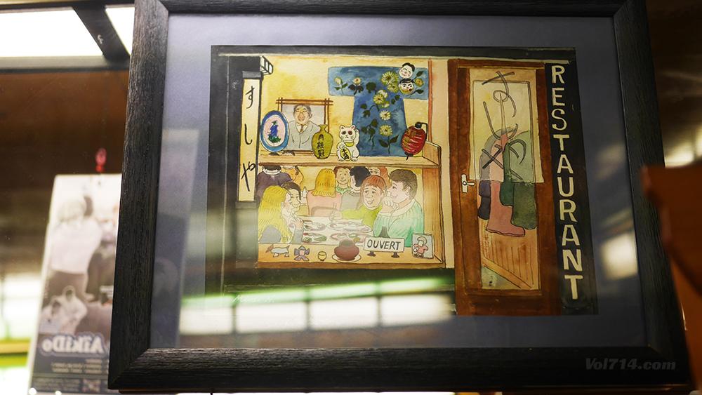 shushiya-restaurant-japonais (3)