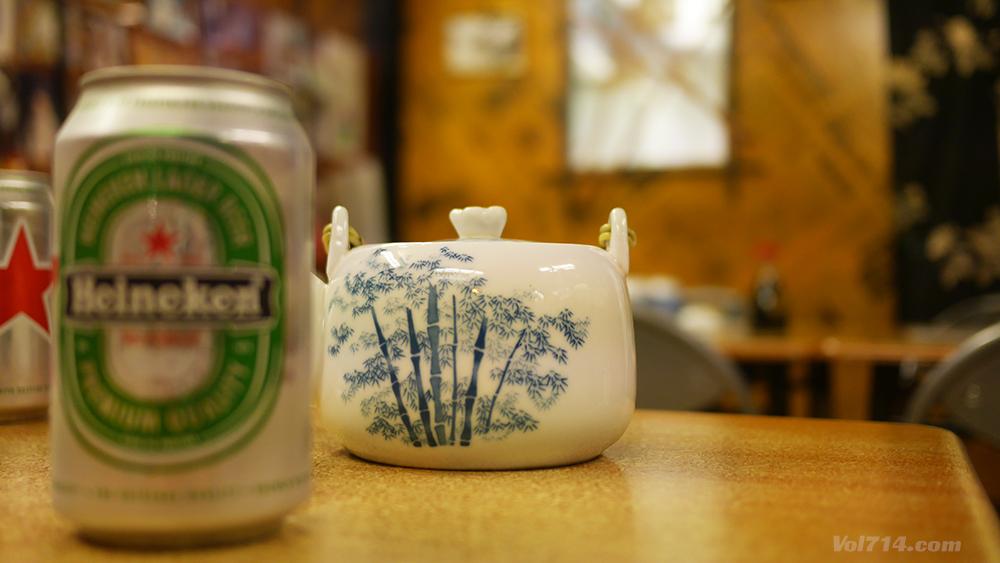 shushiya-restaurant-japonais (4)