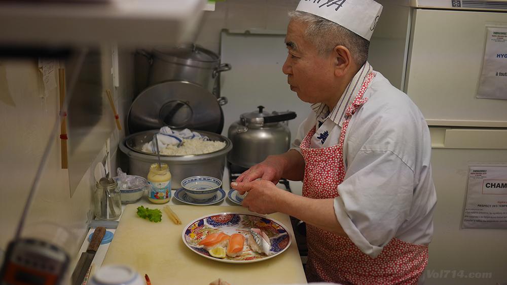 shushiya-restaurant-japonais (7)
