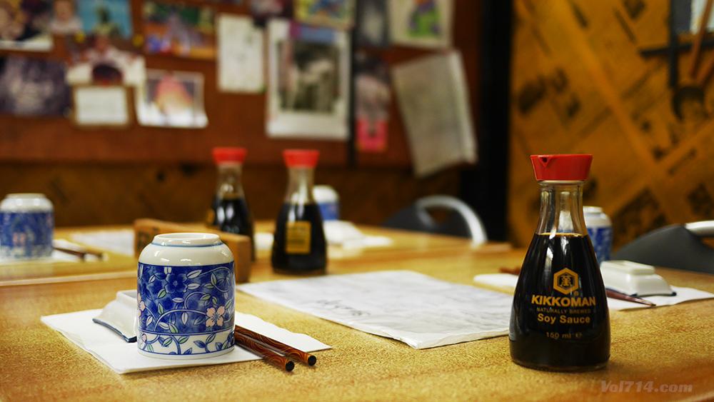 shushiya-restaurant-japonais (8)