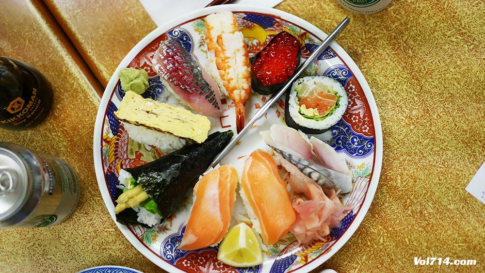 shushiya-restaurant-japonais (9)