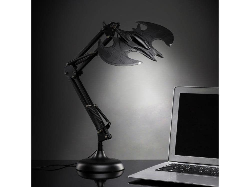 lampe batwing